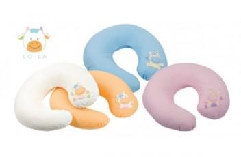 cuscino-allattamento-lola