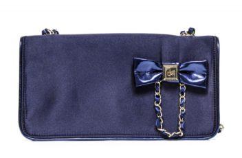 blu-byblos-borsa-donna-614005-026-pretty-blu