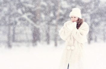 pelliccia-eco-donna