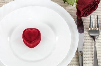 valentines-day-1992903_1920