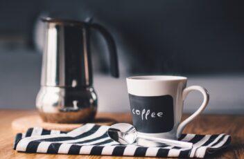 coffee-819362_19201